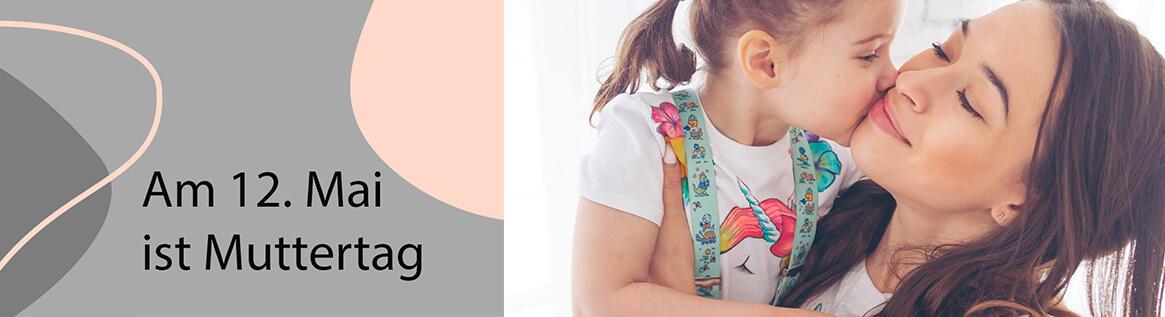 Muttertag-Fitnesstracker-Damen-Schrittzaehler-2