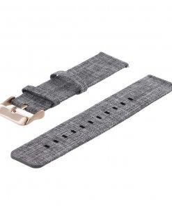 Armband JOLI XW PRO 22mm iona_urban_grey