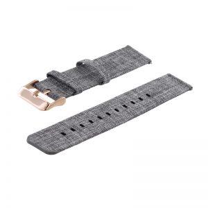 Siona Ersatzarmband