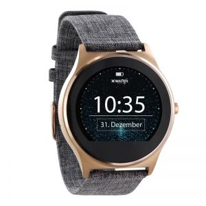 Joli 5404 Damen Wearables Smartwatch Design