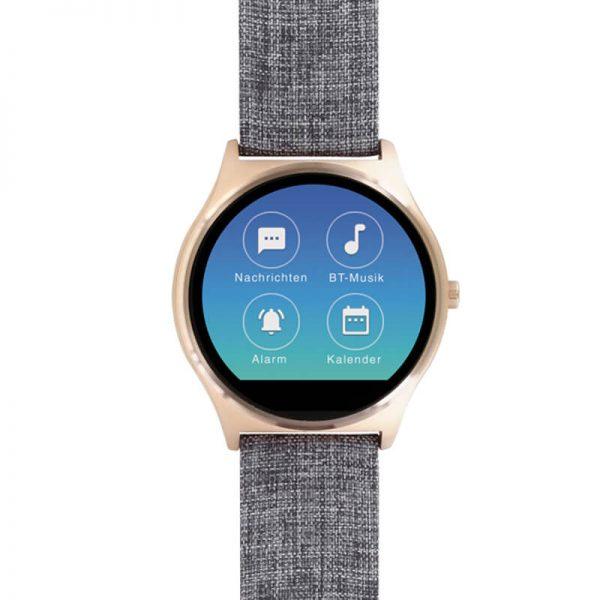 Joli 54047 Damen Smart Watch 2 X-Watch