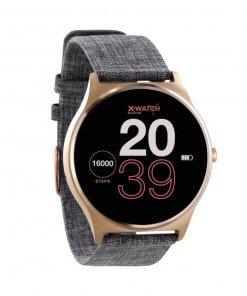 X-WATCH   JOLI 2 in 1 Smartwatch