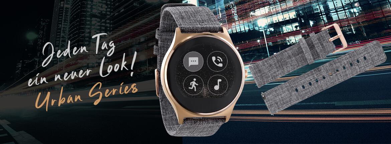 blutdruckmessgerät aktivitätstracker wristband fitnessuhr