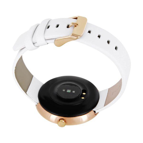 SIONA COLOR Smart Uhr