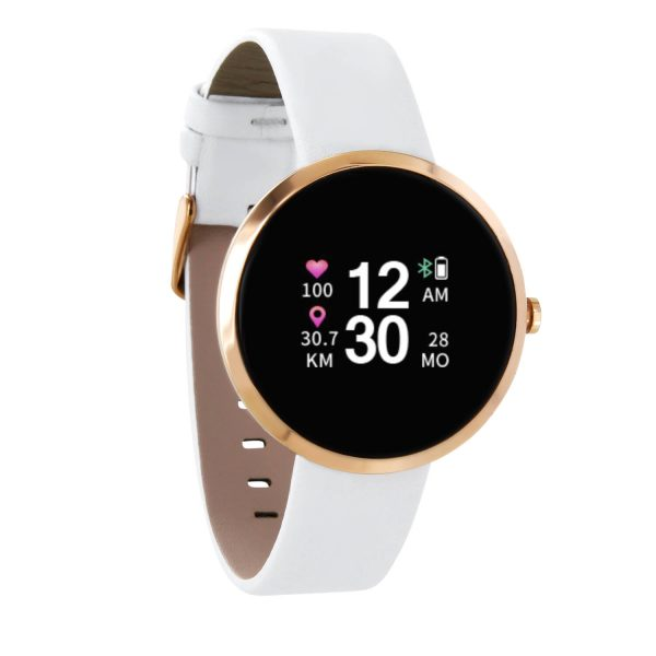 SIONA COLOR X-Watch