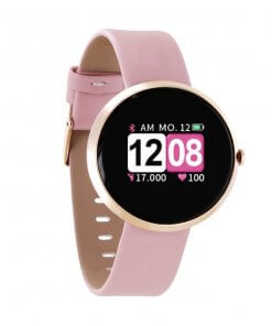 XWATCH SIONA COLOR FIT 54036