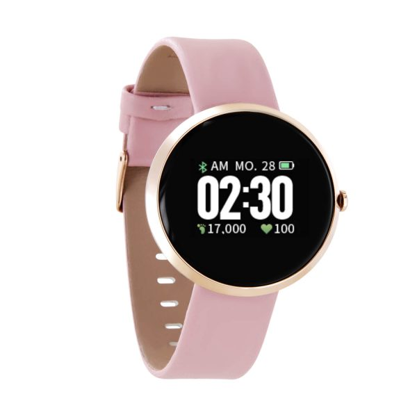 SIONA COLOR Fitness watch