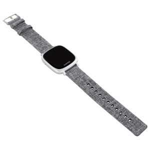 IVE Grey Smartwatch News