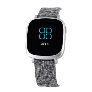 IVE Grey Smartwatch Kaufberatung