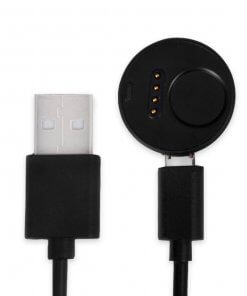 IVE_Ladestation_USB-Kabel-Kopie-e1594021568758-1.jpg
